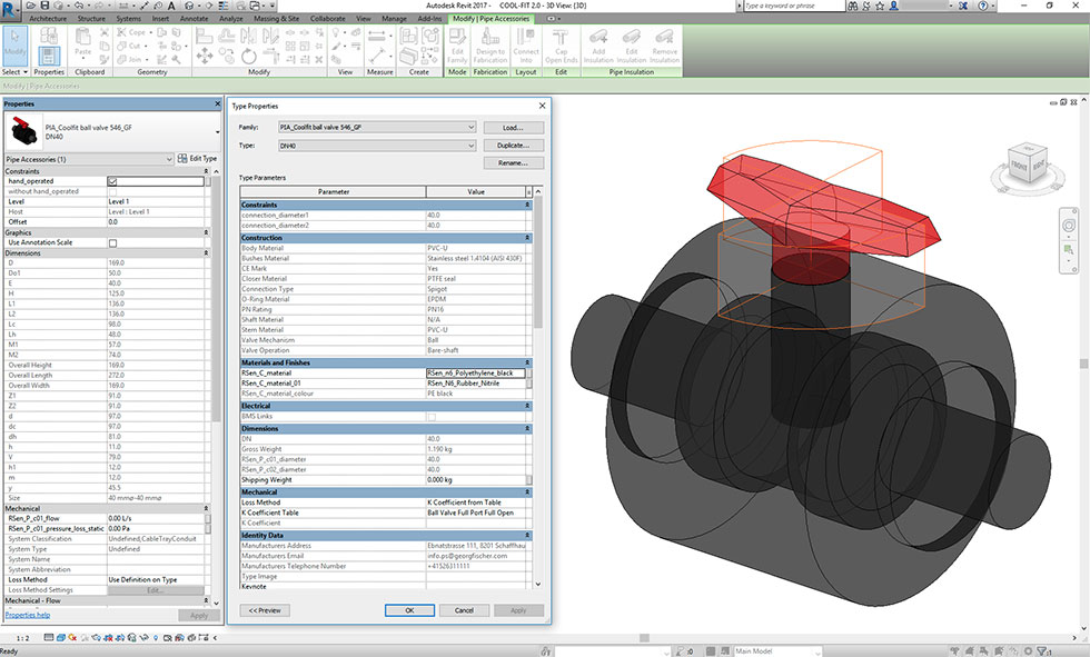 Autodesk_Revit_andCOOL-FIT_20.jpg